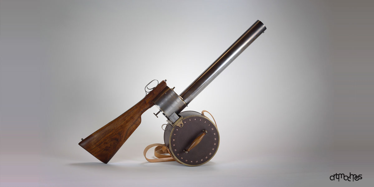 rifle_fusil_marey_artimachines_3