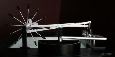 sciences_arabes_maquette_artimachines