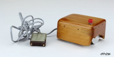 mouse_Engelbart_souris_artimachines