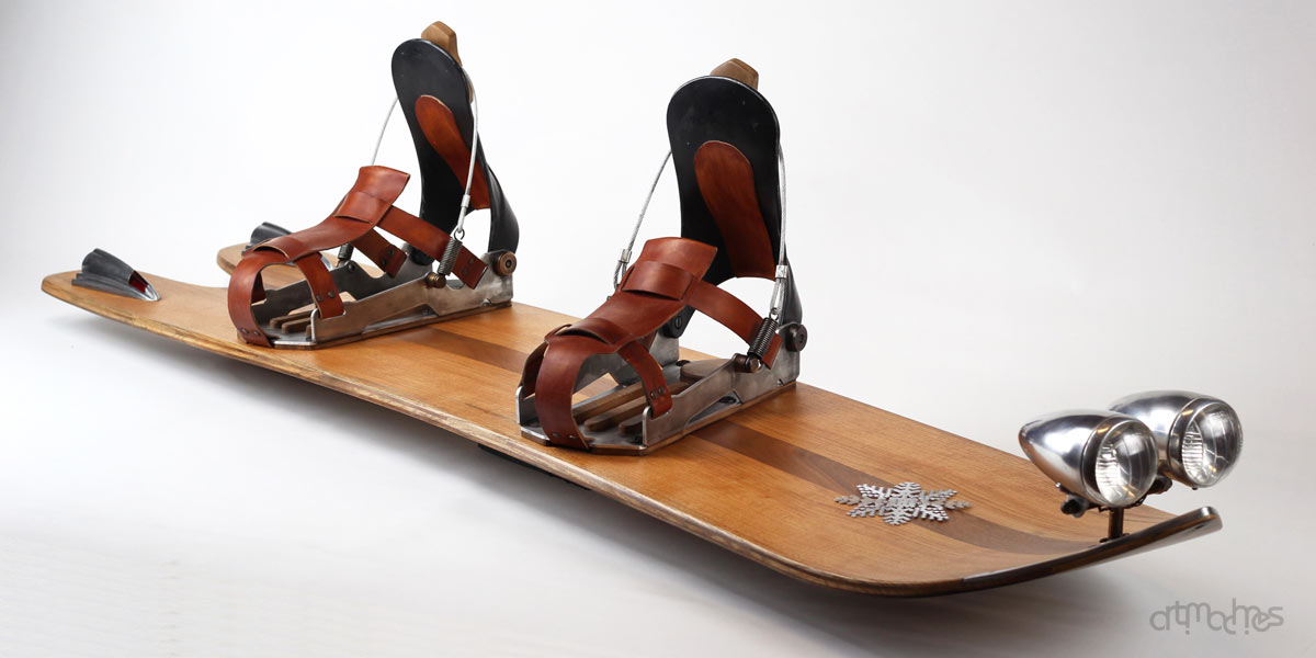artimachines_snowboard_santa_et_cie_1